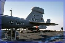 2000-Trieste-CVN-69-Eisenhower-047