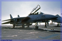 2000-Trieste-CVN-69-Eisenhower-048