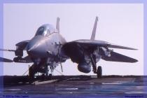 2000-Trieste-CVN-69-Eisenhower-051