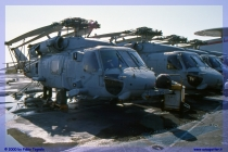 2000-Trieste-CVN-69-Eisenhower-052