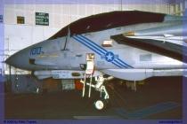 2000-Trieste-CVN-69-Eisenhower-054