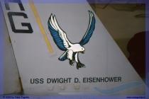 2000-Trieste-CVN-69-Eisenhower-056