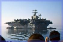 2000-Trieste-CVN-69-Eisenhower-059