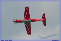 2014-Locarno-Cielo-Aperto-104