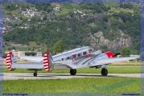 2014-Locarno-Cielo-Aperto-124