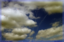 2014-Locarno-Cielo-Aperto-148