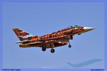 2014-Decimomannu-Spotter-Tiger-017