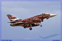 2014-Decimomannu-Spotter-Tiger-050