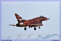 2014-Decimomannu-Spotter-Tiger-054