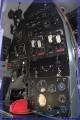 2014-payerne-an-26-cockpit-01
