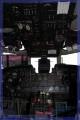2014-payerne-an-26-cockpit-02