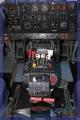 2014-payerne-an-26-cockpit-05