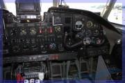 2014-payerne-an-26-cockpit-08