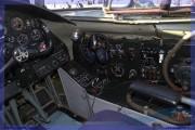2014-payerne-an-26-cockpit-09
