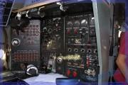 2014-payerne-an-26-cockpit-11