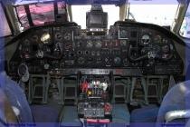 2014-payerne-an-26-cockpit-03
