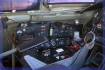 2014-payerne-an-26-cockpit-06