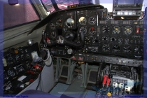 2014-payerne-an-26-cockpit-07