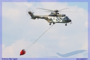 2014-Payerne-AIR14-5-september-001