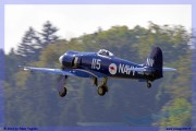 2014-Payerne-AIR14-5-september-015