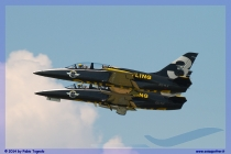 2014-Payerne-AIR14-5-september-002