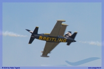 2014-Payerne-AIR14-5-september-003