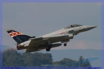 2014-Payerne-AIR14-5-september-006