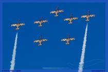 2014-Payerne-AIR14-5-september-010