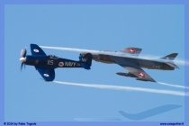 2014-Payerne-AIR14-5-september-020