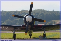 2014-Payerne-AIR14-5-september-031