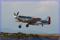 2014-Payerne-AIR14-5-september-033