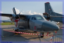 2014-Payerne-AIR14-5-september-047
