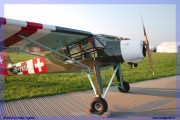 2014-Payerne-AIR14-6-september-002