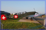 2014-Payerne-AIR14-6-september-011