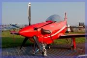 2014-Payerne-AIR14-6-september-014