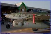2014-Payerne-AIR14-6-september-019