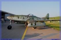 2014-Payerne-AIR14-6-september-016