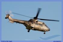 2014-Payerne-AIR14-6-september-021