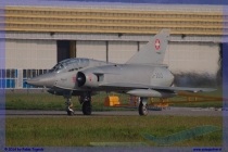 2014-Payerne-AIR14-6-september-023