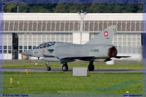 2014-Payerne-AIR14-6-september-026