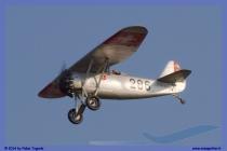 2014-Payerne-AIR14-6-september-028