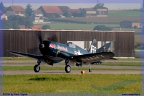 2014-Payerne-AIR14-6-september-029