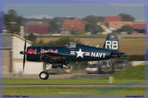 2014-Payerne-AIR14-6-september-032