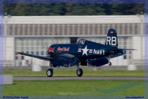 2014-Payerne-AIR14-6-september-034