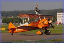 2014-Payerne-AIR14-6-september-036