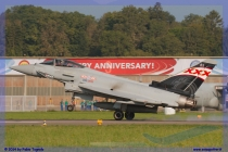 2014-Payerne-AIR14-6-september-044
