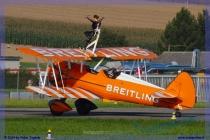 2014-Payerne-AIR14-6-september-045