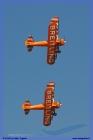 2014-Payerne-AIR14-6-september-046
