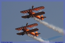 2014-Payerne-AIR14-6-september-049