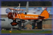 2014-Payerne-AIR14-6-september-056